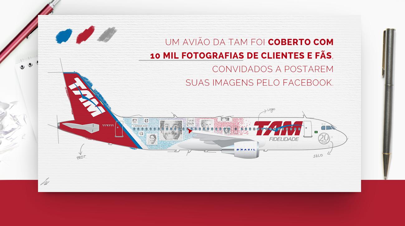 TAM_aviao_03