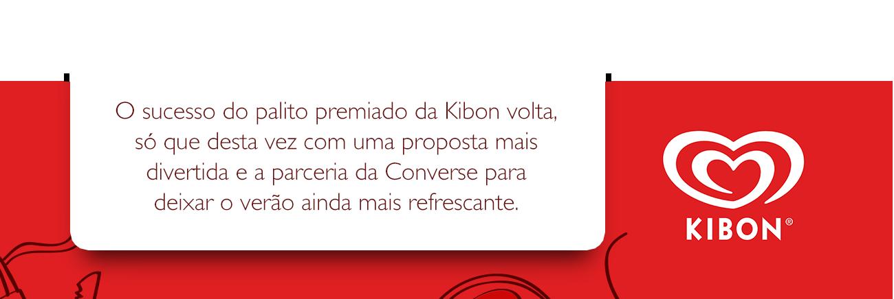kibon_01