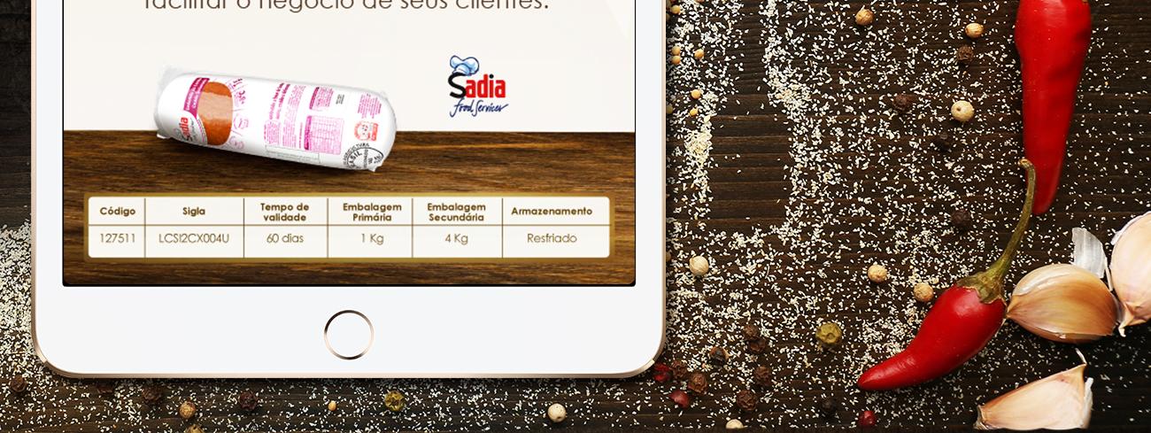 sadia_06
