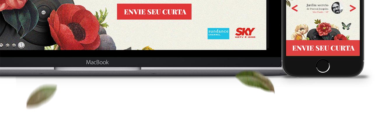 SKY-curtas_09
