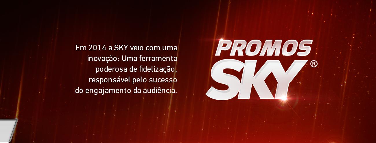SKY-PROMOS_01